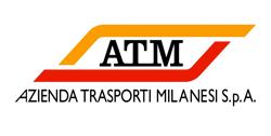 logo ATM
