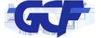 GCF logo
