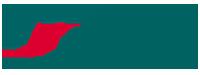 ferrovia dello stato logo